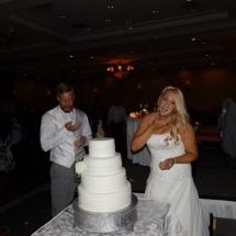 Alexis & Ronald S. Wedding 2-20-16 Renaissance WGV
