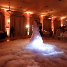 Analicia & Nate Wedding 11-16-16 Lake Mary FL