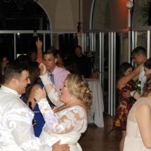 Catherine & Nick Wedding 10-28-16