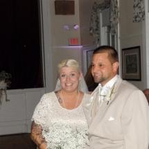 Cheryl-Shane-W.-wedding-4-15-16-Mandarin-Country-Club-950x973-1