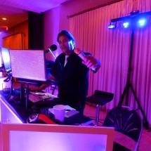 DJ Joey Riverview