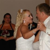 Dani-AJ-Wedding-6-27-15-950x713-1