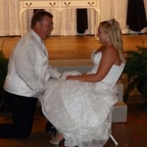 Dani-AJ-Wedding-6-27-950x713-1
