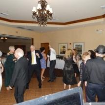 Diane & Ken K. Wedding 3-20-16 Serenata Bch Resort