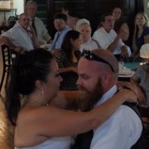 Didi-Ronald-Wedding-7-19-15-Springfield-W.C.-Jax-950x1063-1