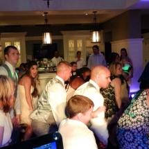 Elizabeth & Tyler G Wedding 5-14-16 Hammock Bch Resort Palm Coast FL