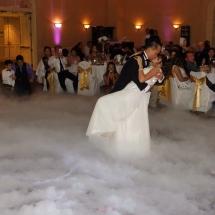 Emily & Huy N. Wedding 9-18-16 Marriott Jax