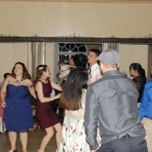 Jessica & Daniel C. Wedding 3-6-16 Club Continental OP