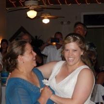 Katlin & Brian B. Wedding 3-14-16 The Reef St Augustine