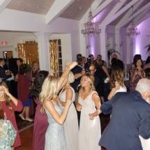 Lindsay & Ryan M. Wedding 11-18-16 Villa Blanca St Aug