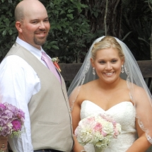 Lindsey-Trey-Wedding-4-25-Green-Cove-Springs-950x1097-1