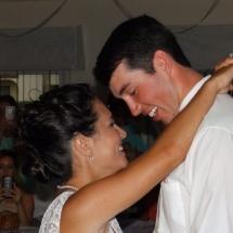 Memry & Cody D. Wedding 5-4-16 St Aug Ocean & Raq Club