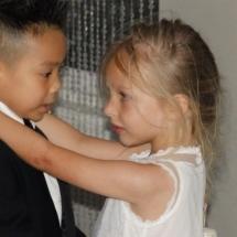 Paige & Chris A. Wedding 3-12-16 Magnolia Point CC Green Cove Sprgs