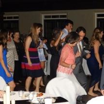 Rachel & Joseph V. Wedding 5-13-16 Jax FL.