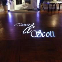 Tania & Scott C. Wedding 1-24-16