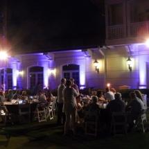 Tcata Corporate event 4-28-16 Ponte Vedra
