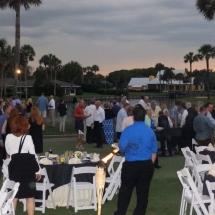 Tcata Corporate event 4-28-16 Ponte Vedra FL