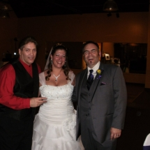 Tracy-Jorge-1-25-15-WeddingThe-Venue-Ormond-Bch-950x713-1