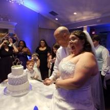 Victoria & Henry Wedding 9-26-15
