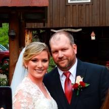 Victoria & Scott T Wedding 3-26-16 Hutcheson Plantation Brunswick, GA