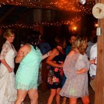 Victoria & Scott T. Wedding 3-26-16 Hutcheson Plantation Brunswick, GA