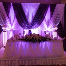 Wedding 10-29-16