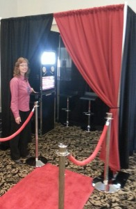 photo-booth2-196x300