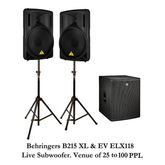 sqBehringer-B215x8in