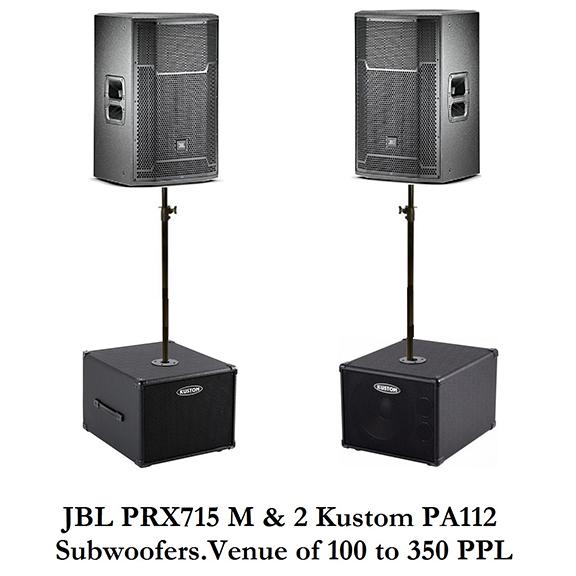 sqJBL-PRX715x8in
