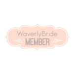 waverlybride
