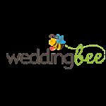 weddingbee