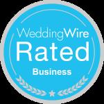 weddingwire