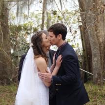 Laura & Jack M. Wedding 1-20-18