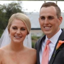 Amber & Elijah D Wedding 3-11-18 Sawgrass Ponte Vedra