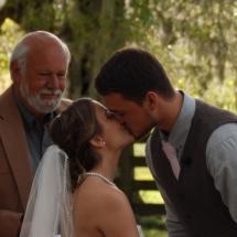 Christina & Brandon H Wedding 3-7-18