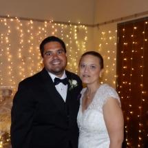 Jen & Ken R Wedding 3-10-18 Jax