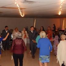 Marlayna & Kevin R Wedding 3-24-18