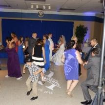 Jenielle & Maurice H Wedding 4-28-18 FOP Jax