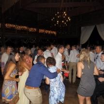 Kylie & Matt C. Wedding 4-14-18 Santa Fe River Ranch