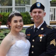 Ashleigh & Jonathan E Wedding 5-11-18 Hiltop OP