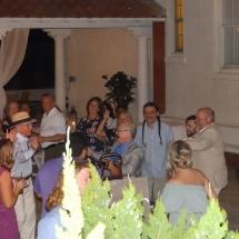 Ashley & Matt A. Wedding 5-3-18 Casa Marina