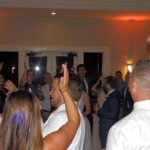 Stefanie & Joseph S Wedding 5-5-18