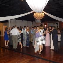 Audrey & Sean M. Wedding 6-8-18 White Room St Aug