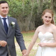 Alysia-Travis-Wedding-Seminole-Pavillion-Palatka-5-15-15-950x713-1