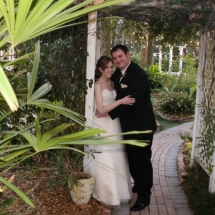 Anastasha-Jacob-Wedding-1-31-Sweet-water-Branch-Inn-Gainesville-950x747-1