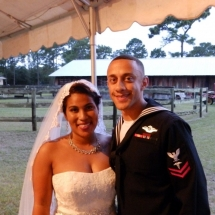 Francis-Winston-Wedding-8-15-Pvt-Estate-Jacksonville-950x713-1
