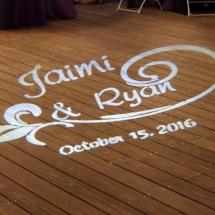 Jaimi & Ryan