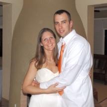 Kathlynn-Lysle-Wedding-2-8-15-St-Augustine-950x857-1