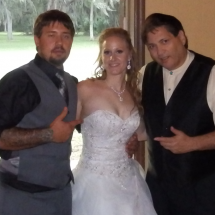 Kelly-Zak-10-18-15-Wedding-Rod-Gun-Club-St-Aug-950x654-1