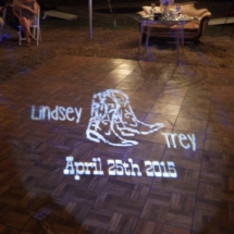 Lindsey-Trey-Wedding-4-25-15-950x713-1